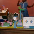 L-ScienceFair2C00474